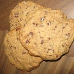 Andes Candies Cookies 150x150 Almond Pine Nut Cookies & Andes Candies Cookies