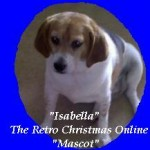 Isabella.jpg web blog practice 150x150 About Us
