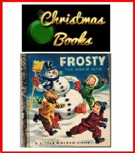 retro xmas book pic 265x300 Retro Christmas Shopping Village