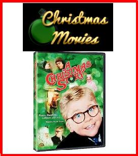 retro xmas movies pic RETRO CHRISTMAS MOVIES