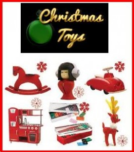 retro xmas stoys pic 265x300 Retro Christmas Shopping Village