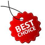 best-choice-tag_155759603