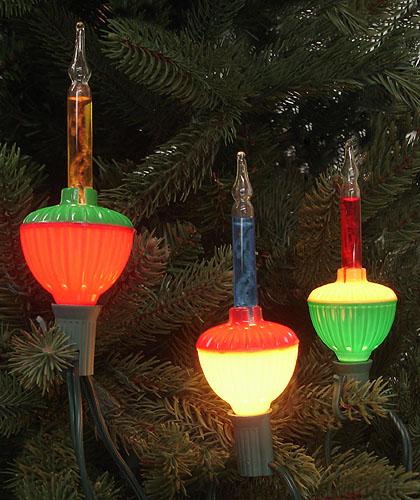 Retro Christmas Lights Retro Living - Best Deals On Christmas Lights