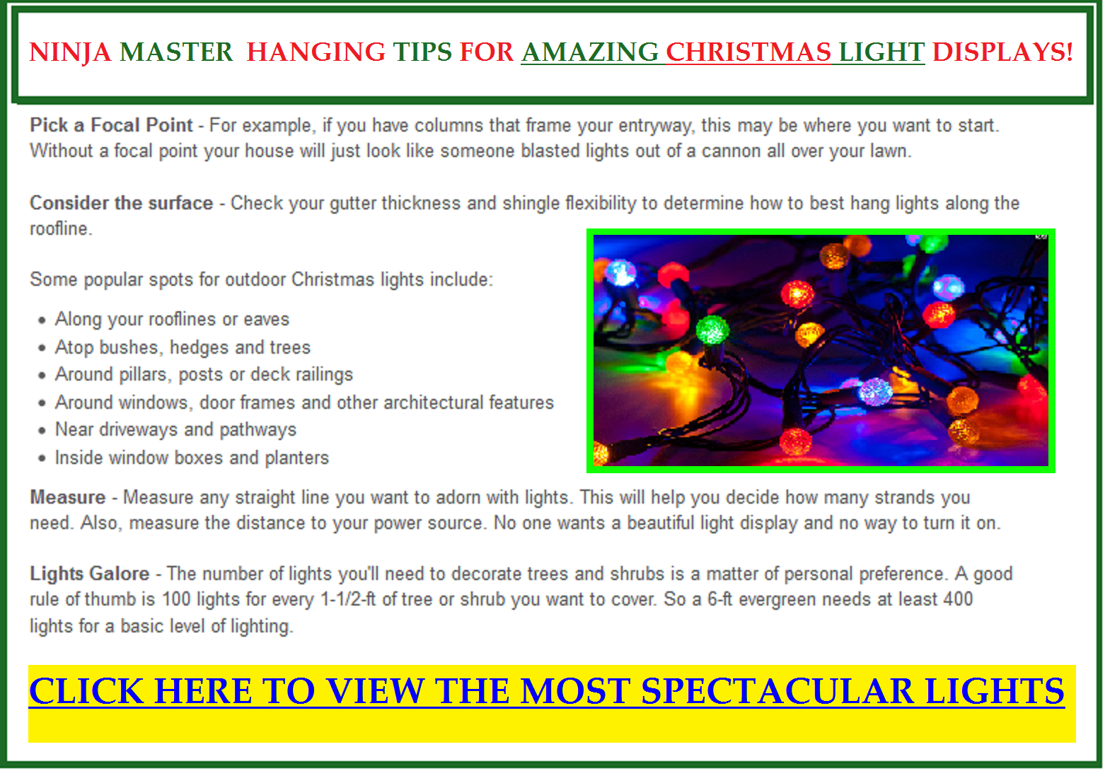 xmas light tips3