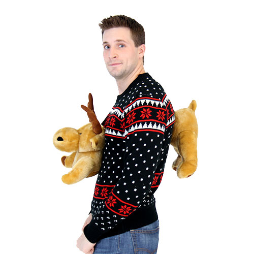 mens ugly sweaters - Cheap Mens Ugly Christmas Sweater