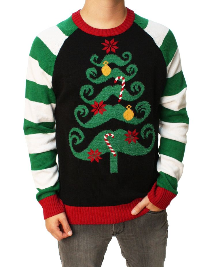 christmas-sweater-ugly-sweater
